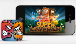 blog_supercavemen_large